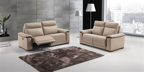 franco ferri max divani divano con poggiapiedi mor 200 by franco ferri italia by max