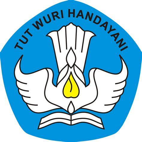 logo kementerian pendidikan  kebudayaan kumpulan logo