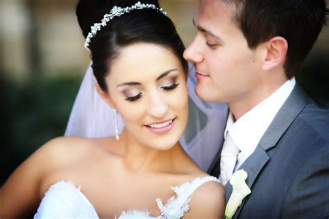 Wedding Hair And Makeup Joondalup by Wedding Hair Perth Wedding Hair Makeup Artist Across Perth