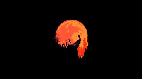 desktop black and orange background download orange and black background 183 download free stunning hd
