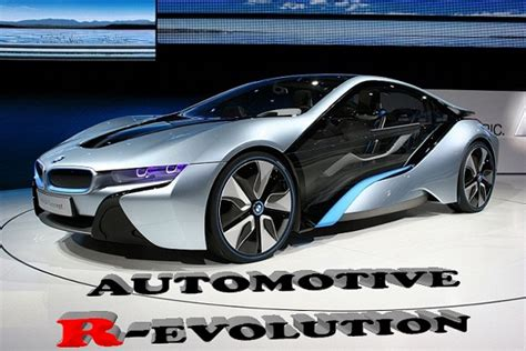 auto futuro volanti automotive r evolution