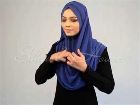 tutorial pashmina instant shawls house tutorial instant shawl mika youtube