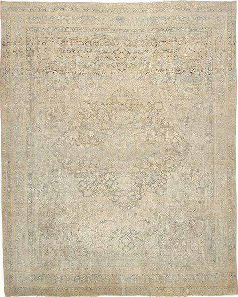 looking rugs vintage looking rugs creative rugs decoration