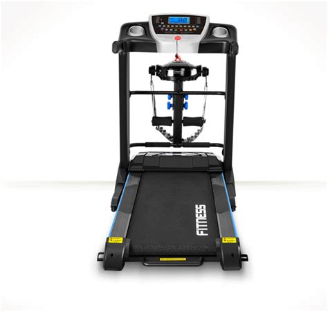 Running Text 20 X 135 Indoor indoor fitness equipment treadmill with sit up treadmills id 10054201 buy china fitness