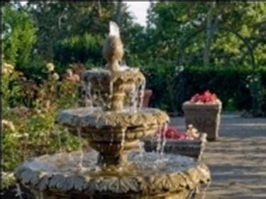 fontane giapponesi da giardino fontane giapponesi da giardino fontane da esterno design