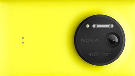 Nokia Lumia 1020 UK release date and price leaked