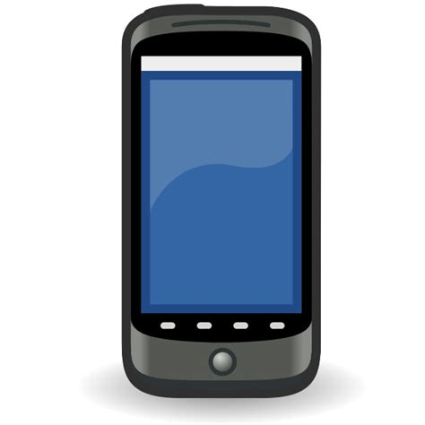 Cell Phone Lookup Alberta File Phone Htc Nexus One Svg Wikimedia Commons