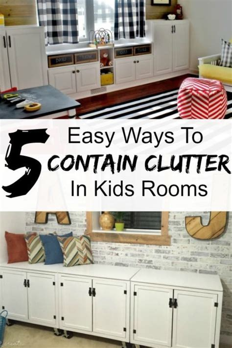 easy ways to clean your room 225 best the organized home images on cleaning tips cleaning supplies and clutter