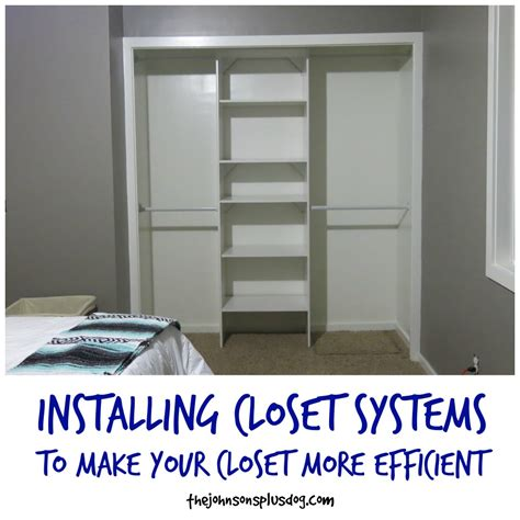 best closet systems 2016 closet organization ideas for a functional uncluttered