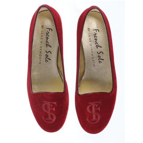 monogrammed slippers monogrammed slippers the styles from the p
