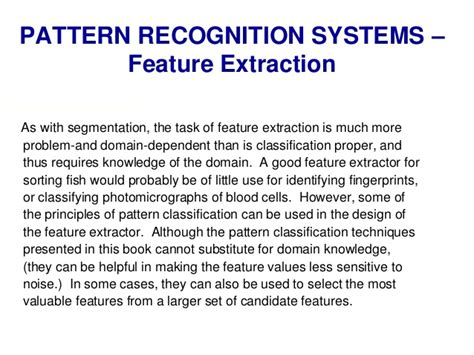 pattern recognition and machine learning paperback pattern recognition and machine learning