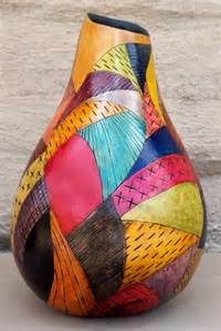 Http www your decorative painting resource com free gourd painting