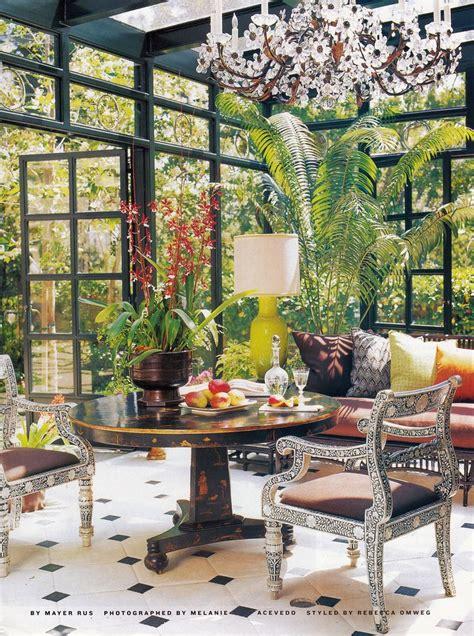 1920s interior design trends 386 best inlay furniture lattice images on pinterest