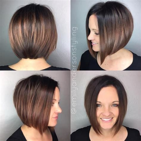 cheap haircuts oxford 186 best angled bob images on pinterest hair dos angled