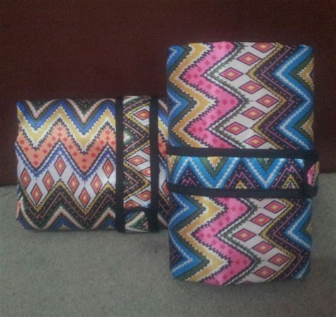 Tikar Lipat Ukuran Kecil tikar lipat murah dengan beragam motif kip s style