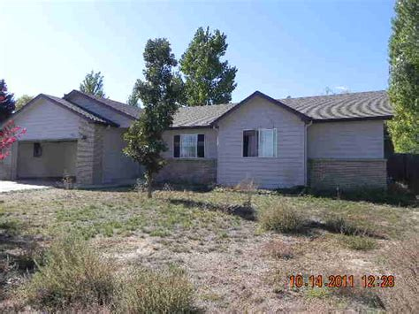 houses for sale in greeley co homes for sale in greeley co 28 images cool homes for sale in greeley co on