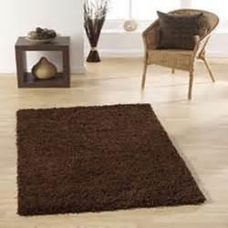 marco polo rugs shaggy rugs shag pile rugs the rug retailer