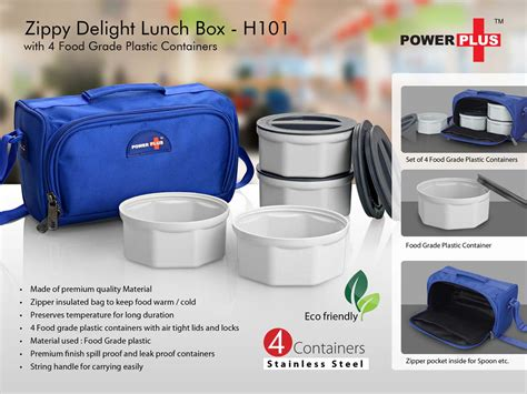 lunch box containers promotional insulated lunch bags manufacturers suppliers delhi india