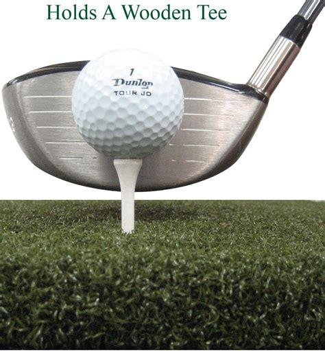 Pro Turf Golf Mats by All Turf Mats Exclusive Pro Hitting Golf Mat Strips