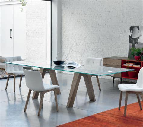 tavolo e sedie tavoli e sedie brescia mobili per la casa tavoli
