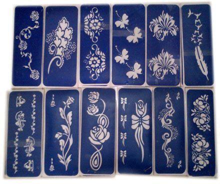 henna tattoo abu dhabi price the world s catalog of ideas