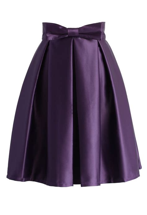 purple fashion ideas  pinterest purple