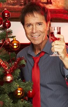 cliff richard   stayed healthy   years  showbiz daily mail