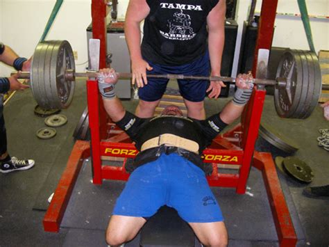 benefits of bench press bench press benefits bodybuilding diet dcinter