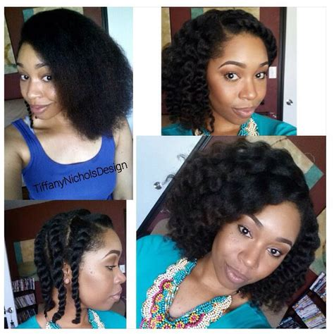 hairstyles for blow dried african american hair out on blow dried hair hair tips hair ideas protective