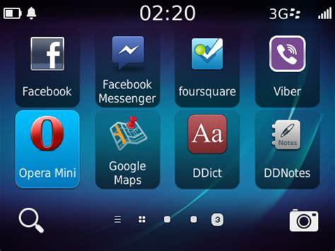 download themes untuk blackberry 9900 full future ii phi 234 n bản 2 0 giao diện bb10 cho bbos