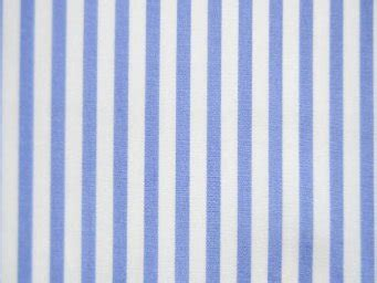 blue and white pattern name an introduction to checkered and striped shirt fabric