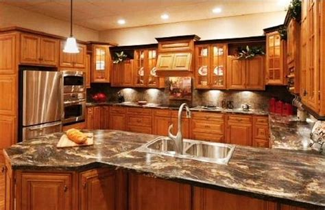 cabinets to go discount 1000 ideas about cabinets to go on cleaning