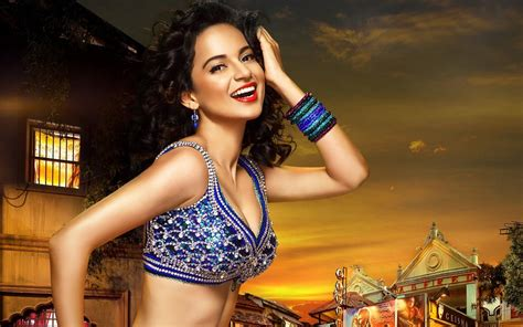 hot themes bollywood kangana ranaut hot pics bollywood wallpapers pinterest
