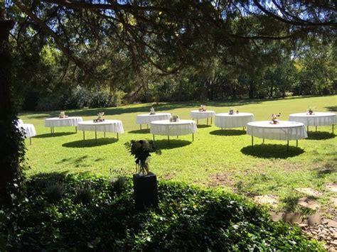 wedding venues rockwall tx wren weddings and events rockwall tx wedding venue