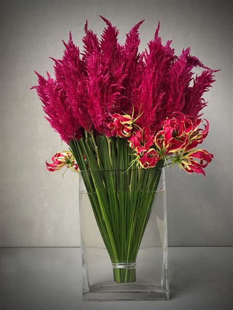 unique floral delivery order flowers in chicago illinois floral designers in chicago il