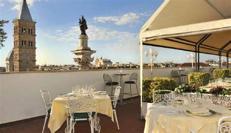 ristoranti con terrazza visitare ferrara per un weekend cosa vedere italoblog
