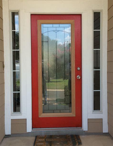 Glass Insert For Door Door Insert