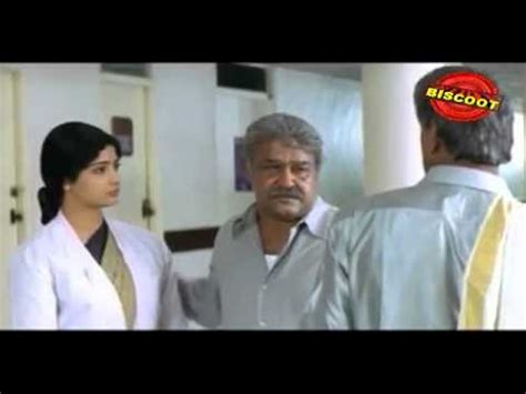 download mp3 from ravanaprabhu download ravanaprabhu malayalam movie dialogue scene by
