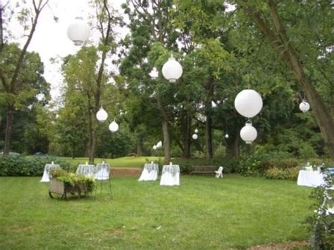 Wedding Backdrop Rental Louisville Ky by 17 Best Images About Weddings At Locust Grove On