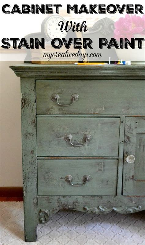 diy chalk paint and stain 17 best ideas about stain paint on chalk