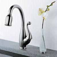 delta faucet s floriano kitchen faucet new brizo series
