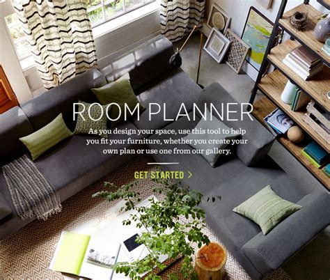 space planning tool home design interior space planning tool 28 images