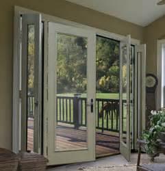 Patio Doors With Sidelites Vented Sidelites Window Door