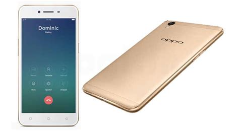 Lcd Oppo A37 oppo a37