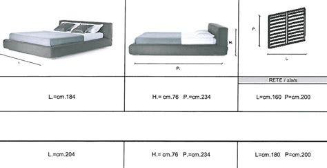eminflex materasso singolo 79 camerette dimensione materasso matrimoniale dimensione