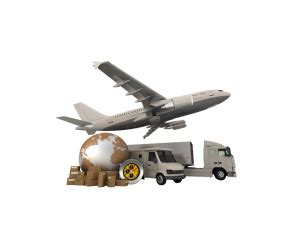 door to door air freight to air freight door to door service from guangzhou to kuala