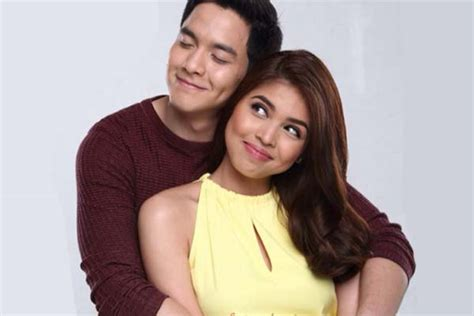 of alden and maine to alden at maine pinutakte ng mga bashers