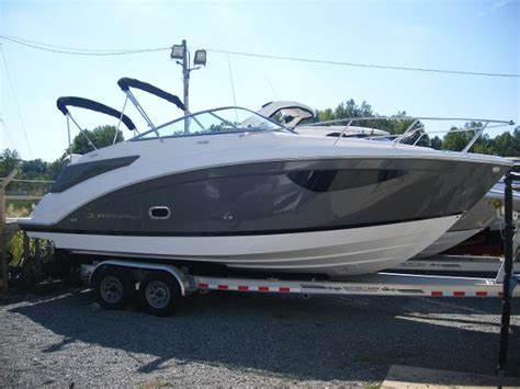 regal boats 26 express regal 26 express boats for sale boats