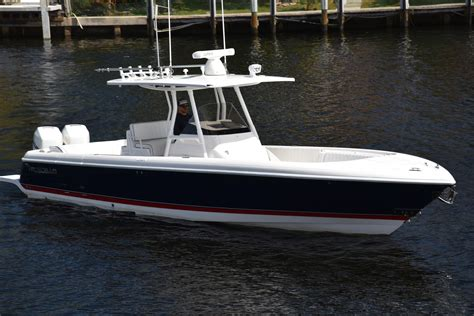 advanced boat center yachtworld advanced search related keywords yachtworld