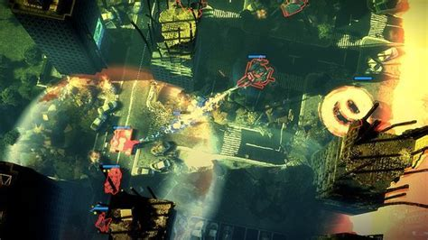 free full version tower defense games for pc gamespy 2011 was a tower defenders delight page 1